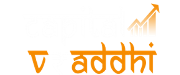 Capital Vraddhi