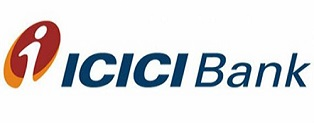 Capital Vraddhi ICICI Bank Details
