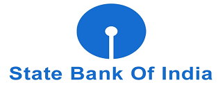 Capital Vraddhi SBI Bank Details