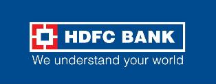 Capital Vraddhi HDFC Bank Details
