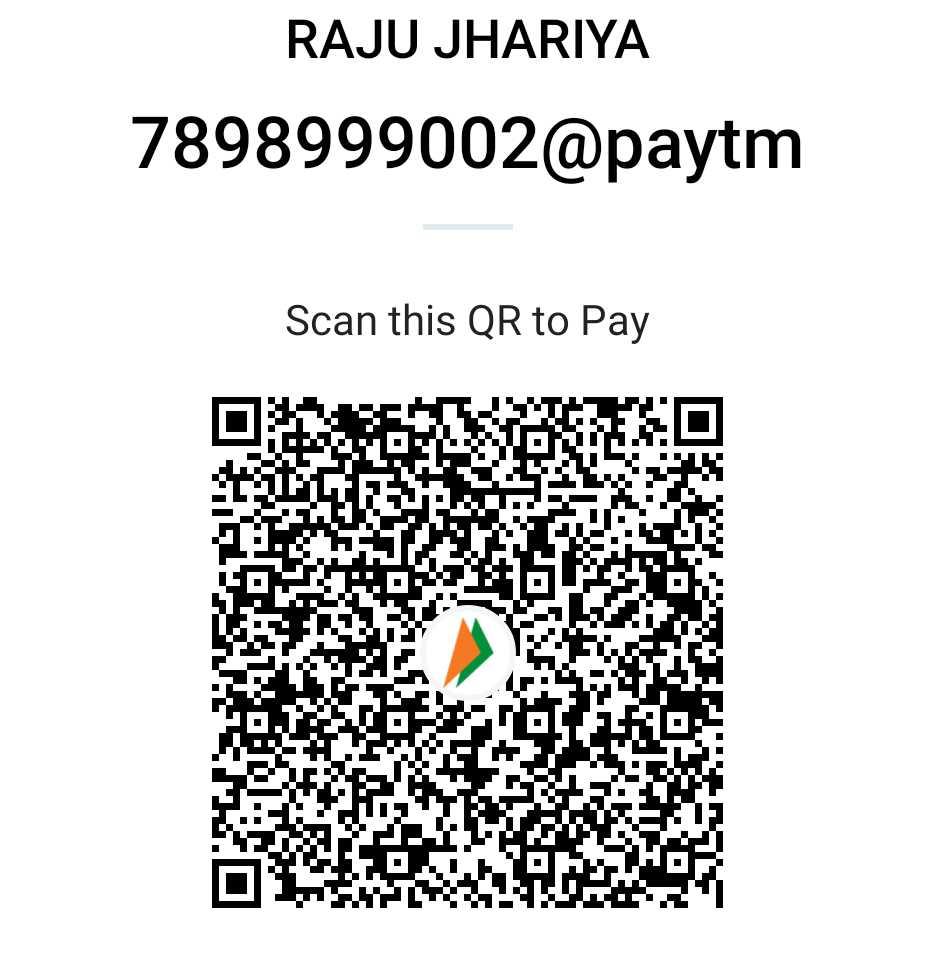 Capital Vraddhi UPI Details